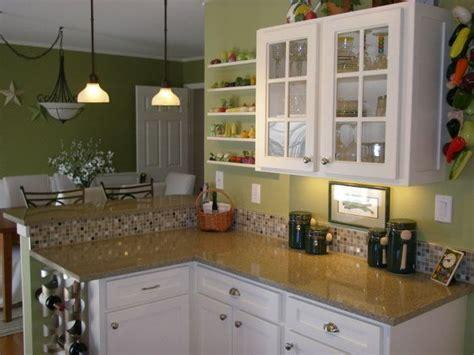 empty kitchen wall ideas condo kitchen redo kitchen designs decorating ideas