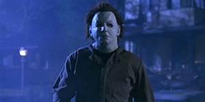 'Halloween: Resurrection' is a Terrible But Prescient ...