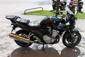Gebrauchtes Motorrad Kaufen : suzuki gsx650f bandit gebrauchtes motorrad kaufen ~ Kayakingforconservation.com Haus und Dekorationen