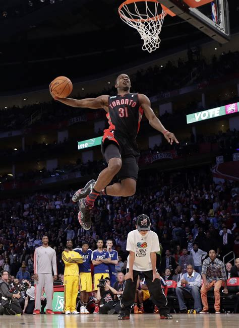 michael constantine night court terrence ross is 2013 nba slam dunk contest chion