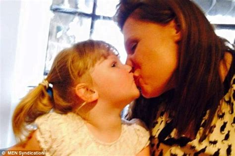 actress kiss child parents share snaps of themselves kissing their children