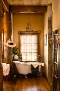 decor ideas for bathroom western bathroom decor ideas