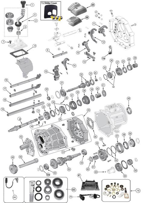 images    grand cherokee zj parts