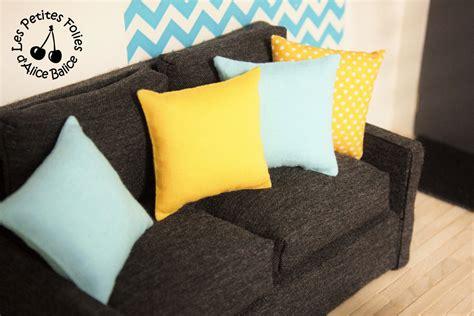recettes de canap駸 canap fait maison salon complet ou simple canap les meubles de jardin jouent la carte