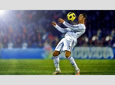 Cristiano Ronaldo vs Juventus Home Skills & Driblling HD