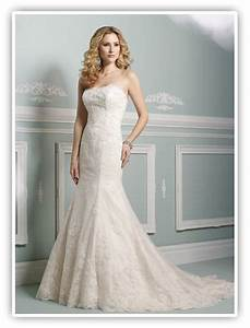 cheap wedding gowns dallas tx With cheap wedding dresses dallas tx