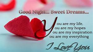 sweet-dreams-love-good-night-wish-image-message ...