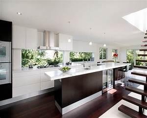 Kitchen Step Furnitureteams com