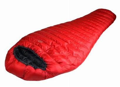 Sleeping Down Bag Bags Minim Gear Easier