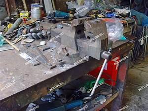 Plan Atelier Bricolage : atelier du bricoleur moteur de recherche des bricoleurs ~ Premium-room.com Idées de Décoration
