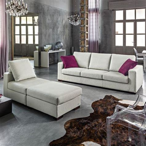 poltrone e sofa messina le proposte poltrone e sofa divani moderni poltrone e