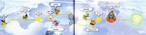 Mario Galaxy 2 Comet Stars (page 3) - Pics about space