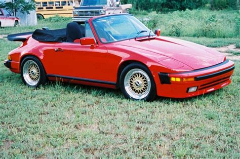 porsche red paint code pictures and paint codes of red 911s pelican parts