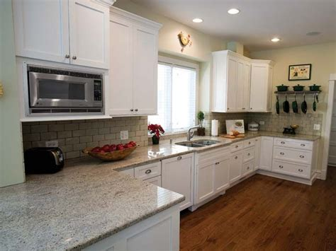 + Ideas About Bertch Cabinets On Pinterest