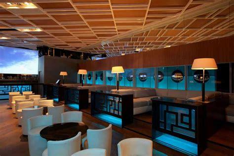 acapulco bar nisha bar lounge mexican interior e architect