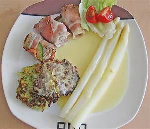 Schweinefilet Mit Spargel : schweinefilet mit spargel rezept mit bild von ulkig ~ Lizthompson.info Haus und Dekorationen