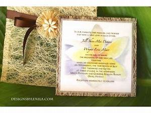 invitations lace invitations and overlays on pinterest With wedding invitations with lace overlay