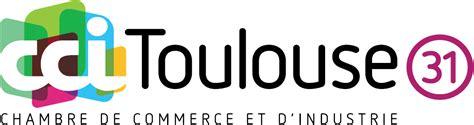 chambre des commerce toulouse fichier chambre commerce industrie toulouse logo 2011 png