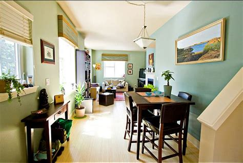 How To Arrange Furniture In A Long Narrow Living Room?. The Basement Arcade. Split Level Basement. Kitchenette In Basement. Damp Basement Fix. Cork Flooring For Basements Pros And Cons. How To Dig Out A Basement From A Crawl Space. Carpet Tiles Basement Floor. Xypex Basement Waterproofing
