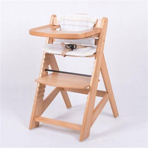 chaise haute jusqu à quel age quand mettre bebe dans une chaise haute 28 images