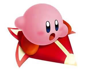 Free Star - Kirby Wiki - The Kirby Encyclopedia