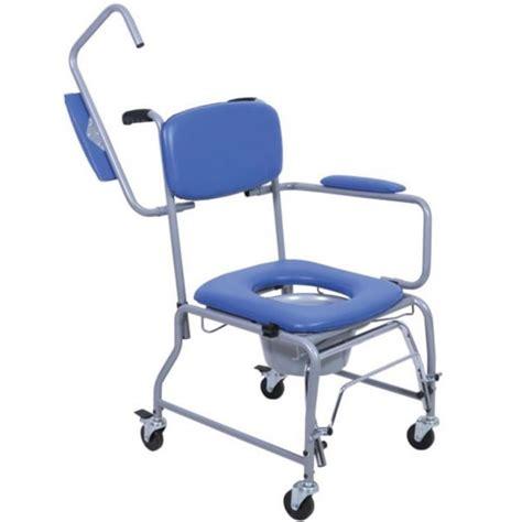 chaise garde robe à roulettes chaise garde robe à roulettes osiris