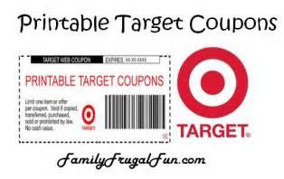 target coupon april 2016 coupon specialist