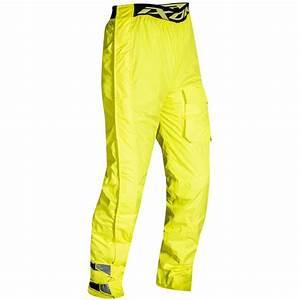 Vetement De Pluie Homme : pantalon de pluie sutherland ixon homme speed wear ~ Dailycaller-alerts.com Idées de Décoration