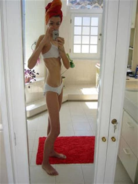 fat  words thinspo