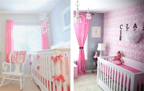 decoration chambre bebe fille photo awesome idee de chambre bebe fille ideas awesome
