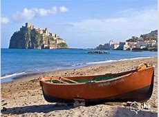 Monte di Procida rentals for your vacations with IHA direct