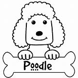 Poodle Skirt Drawing French Coloring Clipartmag Pages Clipart sketch template