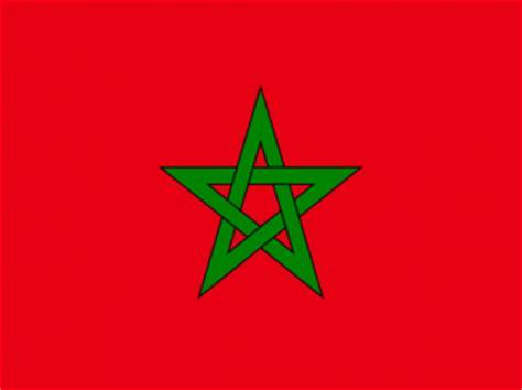 bureau fbi maroc pays rfi