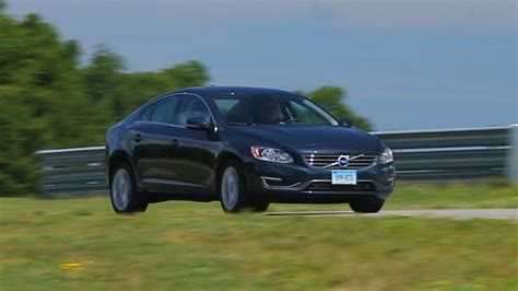 volvo  review consumer reports youtube