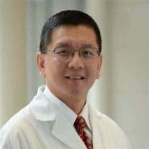 Reviews DrPeter Lin, MD Los Angeles, CA Vascular
