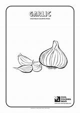 Coloring Whale Beluga Colouring Pages Garlic Cool Mammals Cute Printable Onion Animals Template Orca Vegetables Activities Educational sketch template