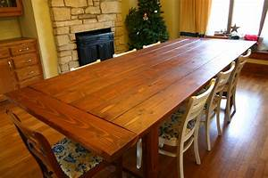 Dining Room Table Plans With Leaves Dining Room Table Leaf