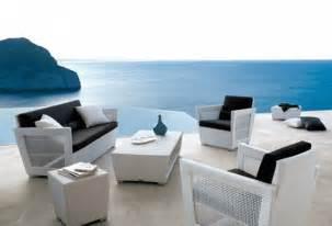 australian wood patio furniture furniture outdoor