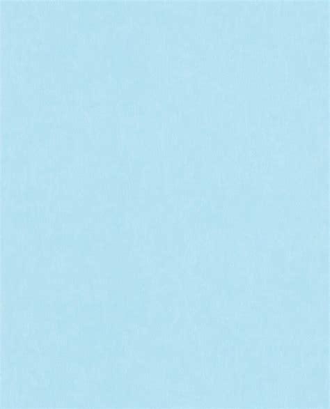 papier peint uni pour cuisine papier peint lutèce les petits curieux uni bleu clair 11163301