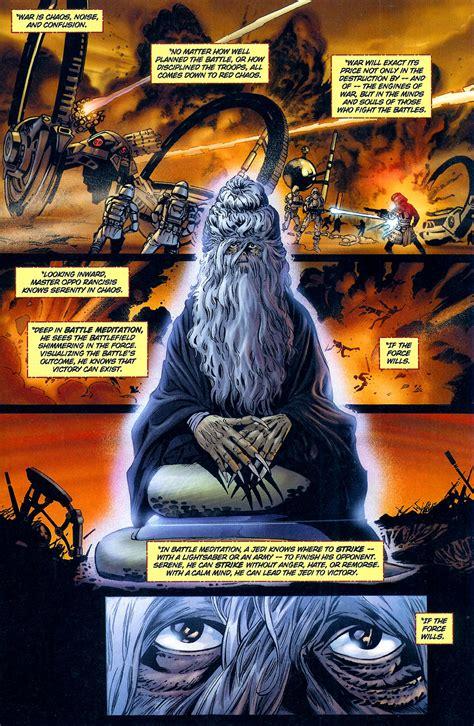 siege meditation oppo rancisis respect thread discussion vine