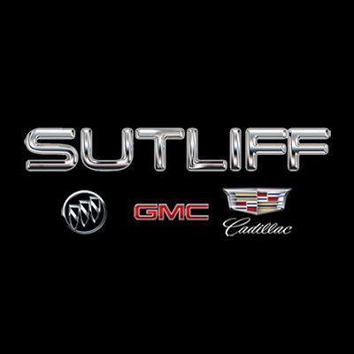 Sutliff Buick by Sutliff Buick Gmc Cadillac State College Pa Read