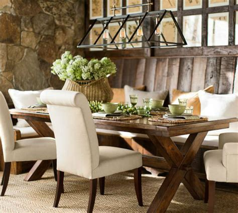 toscana home interiors modern dining room tables 2015 modern home decor