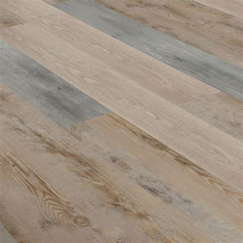 empire flooring costs empire flooring prices how to care for your redwood empire hardwood floor buy hardwood