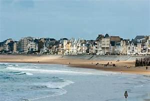 Dinard Saint Malo : dinard and the emerald coast dinard bretagne airport ~ Mglfilm.com Idées de Décoration