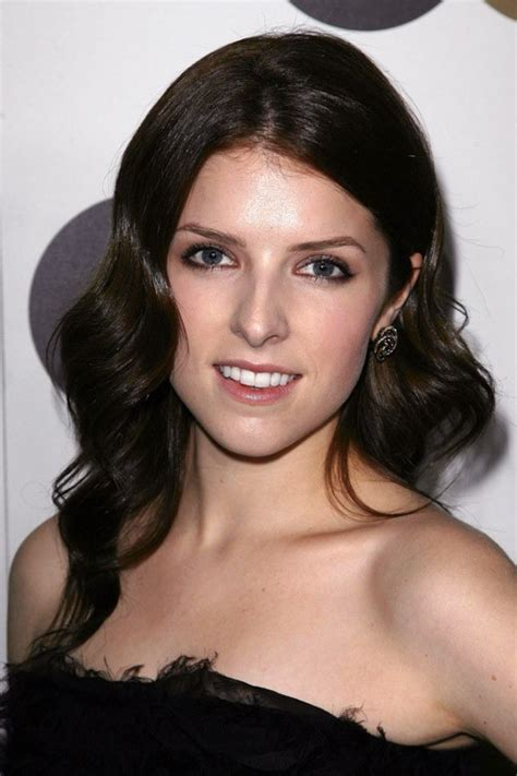 anna kendrick hairstyles hairstyles by unixcode