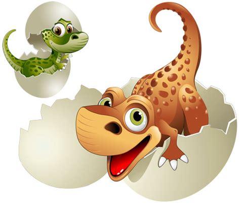 stickers chambre bébé stickers dco dinosaure vente sticker naissance bb dino