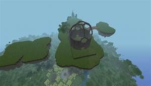 Poetisch Kleine Insel : minecraft bilder thread seite 51 ~ Watch28wear.com Haus und Dekorationen