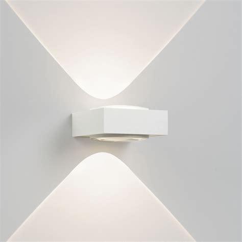 delta light illuminazione vision led ww prodotti delta light