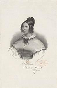 Laure Permon, duchesse d'Abrantes | Grand Ladies | gogm
