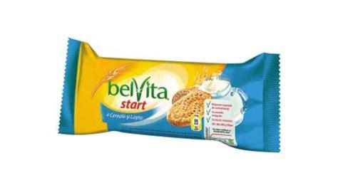 kraft foods si e social kraft foods romania lanseaza belvita start biscuiti